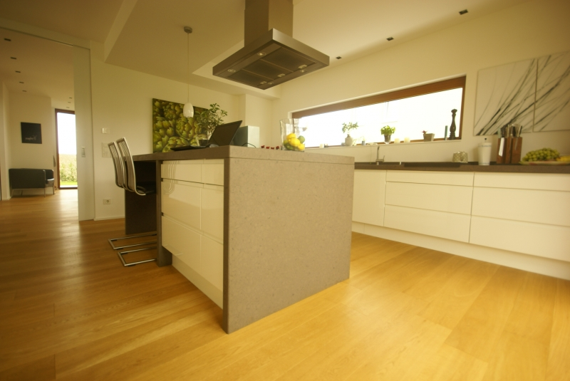 parkett parkett zumpe. Black Bedroom Furniture Sets. Home Design Ideas