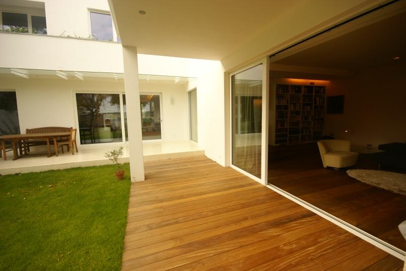 leistungen parkett zumpe. Black Bedroom Furniture Sets. Home Design Ideas